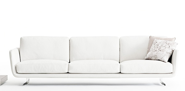 những điều cần biết khi mua ghế sofa