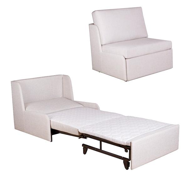sofa bed giường gấp gọn đa năng