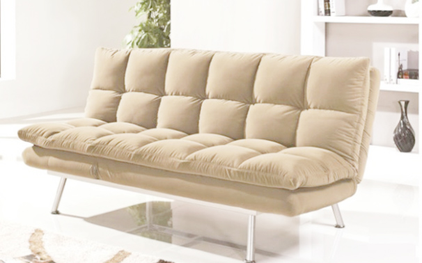 sofa bed mua ở đâu