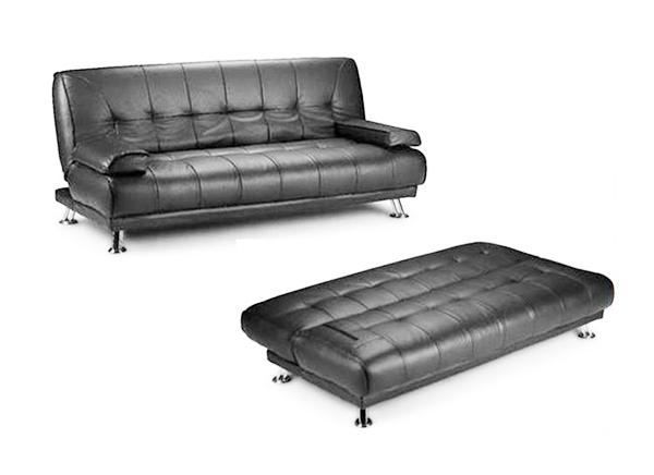 sofa bed giảm giá mùa dịch Covid-19