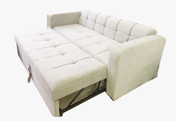 dong-ghe-sofa-bed-chat-luong
