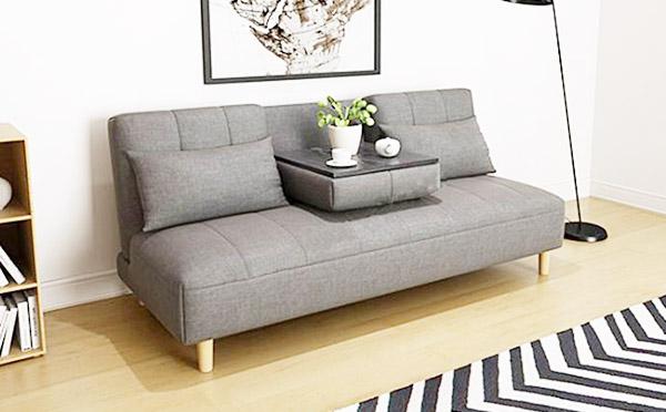 boc-ghe-sofa-bed