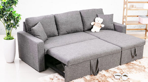 lam-ghe-sofa-bed-chat-luong