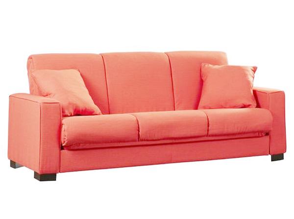 cach-dong-ghe-sofa-giuong