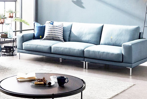 dat-ghe-sofa-the-nao-hop-phong-thuy