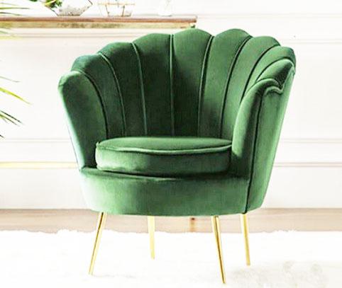 ghe-sofa-don