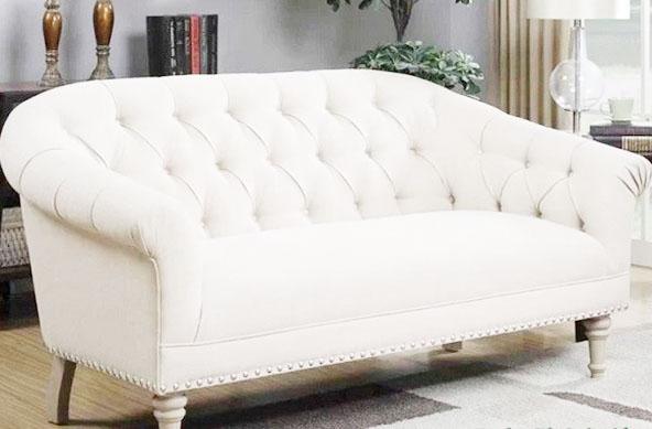 ghe-sofa-banh