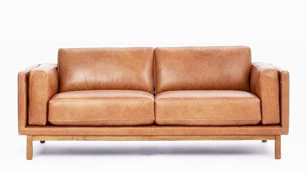 mau-sofa-da