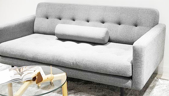 mau-sofa-ni