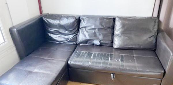 sofa-boc-da-cong-nghiep